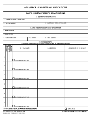 Army Counseling Forms In Microsoft Word